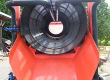 铜尾矿设备,尾矿选铜金机器