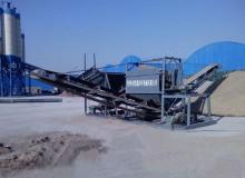 沙场洗沙一个天的纯利润多少钱