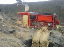 钽铌矿设备,钽铌矿开采机械