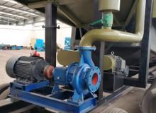 尾矿选铅锌设备,铅锌尾矿回收机器