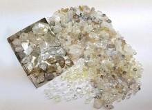 开采钻石矿设备,钻石机械,钻石机器